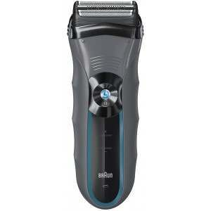 Braun CruZer6 Clean Shave Men's Electric Shaver