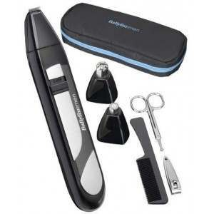 BaByliss 7630CU Hair Trimmer
