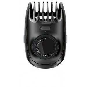 Braun 81589862 1 - 10mm Comb