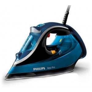 Philips GC4881/20 Azur Pro Steam Iron