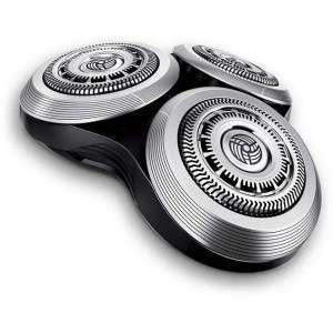Philips RQ12/70 Shaving Head Unit