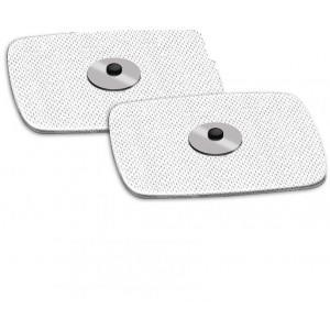 Philips 422210032793 Pack of 2 Tens Electrodes