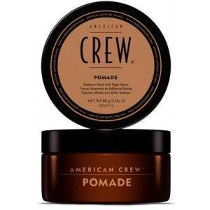 American Crew TOAME006 Pomade