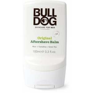 Bulldog TOBUL003 100ml After Shave Balm
