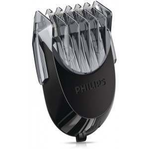 Philips RQ111/50 Click-on Styler Trimmer