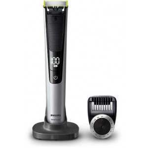 Philips QP6520/30 OneBlade Pro Men's Electric Shaver