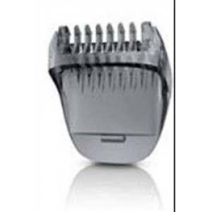 Philips 422203630571 3mm Comb