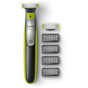 Philips QP2530/30 OneBlade Men's Electric Shaver