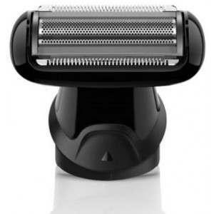 Braun 81634460 Shaving Head Unit