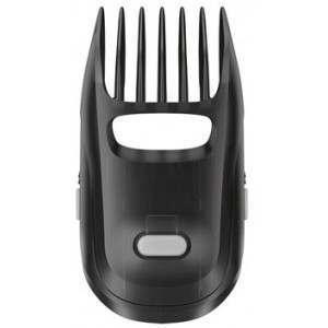 Braun 81652902 Hair Comb