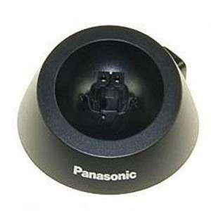 Panasonic WESLT50K71P9 Stand