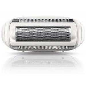 Philips BRL384/20 Single Shaving Head Unit