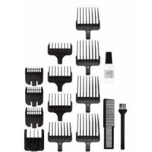 Wahl 58022-900 Comb Set
