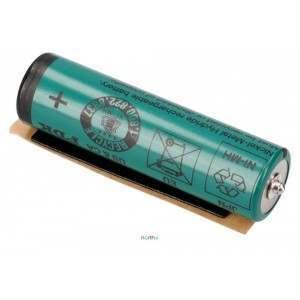 Braun 67030923 1 Battery Cell Pack