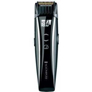 remington mb320c barba beard trimmer. Black Bedroom Furniture Sets. Home Design Ideas