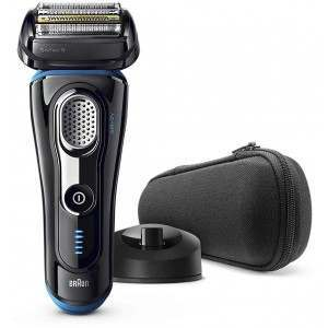 Braun 9242s Series 9 Men's Electric Shaver
