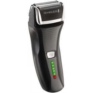 Remington F5800 Titanium-X Flex & Pivot Men's Electric Shaver