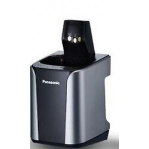 Panasonic WESLV9QK4219 Cleaning System