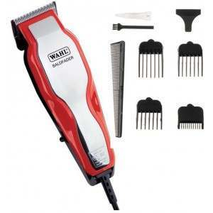 Wahl 79110-802 BaldFader Mains Hair Clipper
