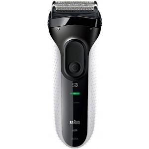Braun 3020s Series 3 ProSkin Men's Electric Shaver