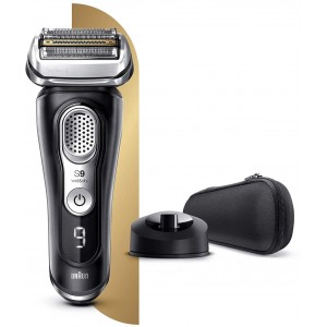 Braun 9340s Series 9 Men's Electric Shaver