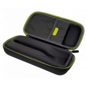Philips 422203628091  Hard Travel Case