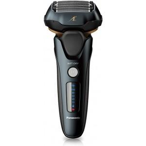 Panasonic Shavers – price comparison