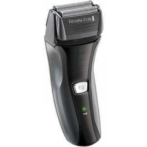 Remington F4800 Dual-X Flex & Pivot Dual Foil Men's Electric Shaver