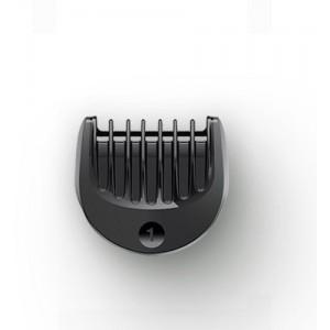 Braun 81695622 Fix 1mm Comb