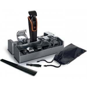 Philips QG3352/23 MultiGroom Series 3000 Waterproof All-in-one Grooming Kit