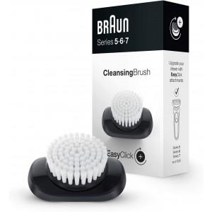 Braun 81697118 Series 5-6-7 Cleansing Brush