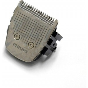 Philips 300004658381 Cutter