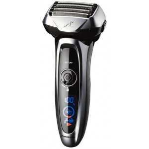 Panasonic ES-LV65 Arc5 Wet & Dry 5-Blade Men's Electric Shaver