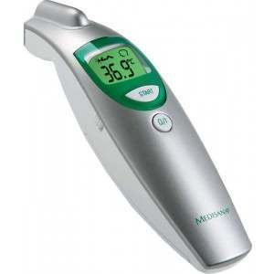 Medisana MD76120 Contact Free Thermometer
