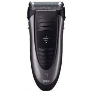 Braun 190s-1 Series 1 Men's Electric Shaver