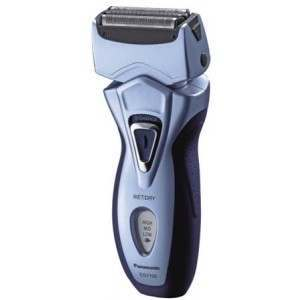 Panasonic ES7102 Pro-Curve Men's Electric Shaver