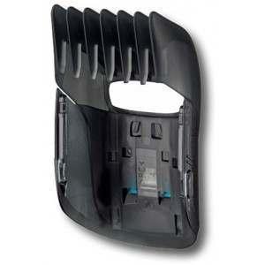Braun 81327788 Hair Comb