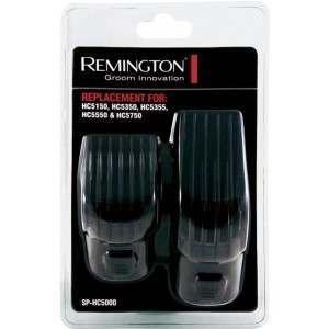 Remington SP-HC5000 Groom Innovation Comb Set