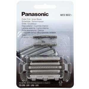 Panasonic WES9032Y Foil & Cutter Pack