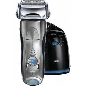 Braun 790cc-4 Series 7 Men's Electric Shaver