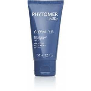 Phytomer 1PF-SVV804 Homme Exfoliating Face Care