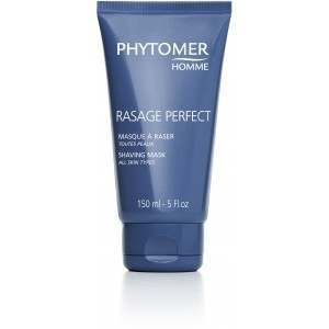 Phytomer 1PF-SVV818 Homme Rasage Perfect Shaving Mask