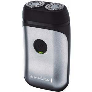 Remington R95 DualTrack Rotary Travel Men's Electric Shaver