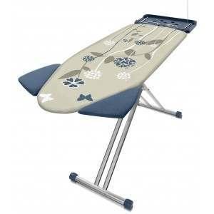 Philips GC240/05 Easy8 Ironing Board