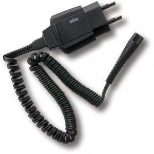 Braun 67030830 Power Lead