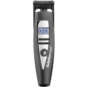 BaByliss 7895U i-Stubble+ Beard Trimmer