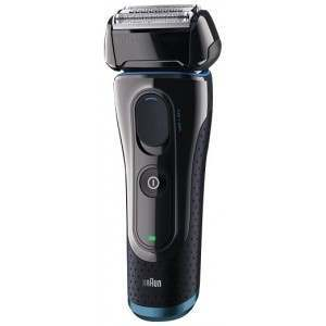Braun 5040s Series 5 Men's Electric Shaver