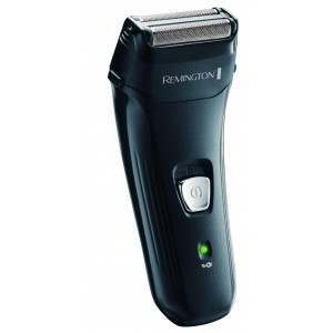 Remington F3800 Dual-X Foil Men's Electric Shaver