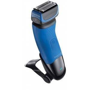 Remington XF8500 Smart Edge Foil Men's Electric Shaver