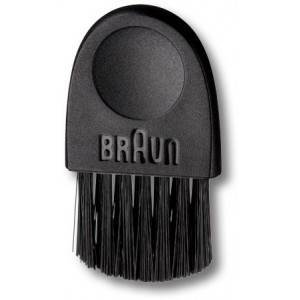 Braun 67030939 New Style Standard Cleaning Brush